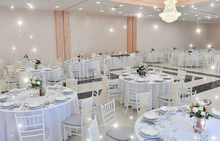 sala za proslave