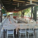 Restoran OazaMB